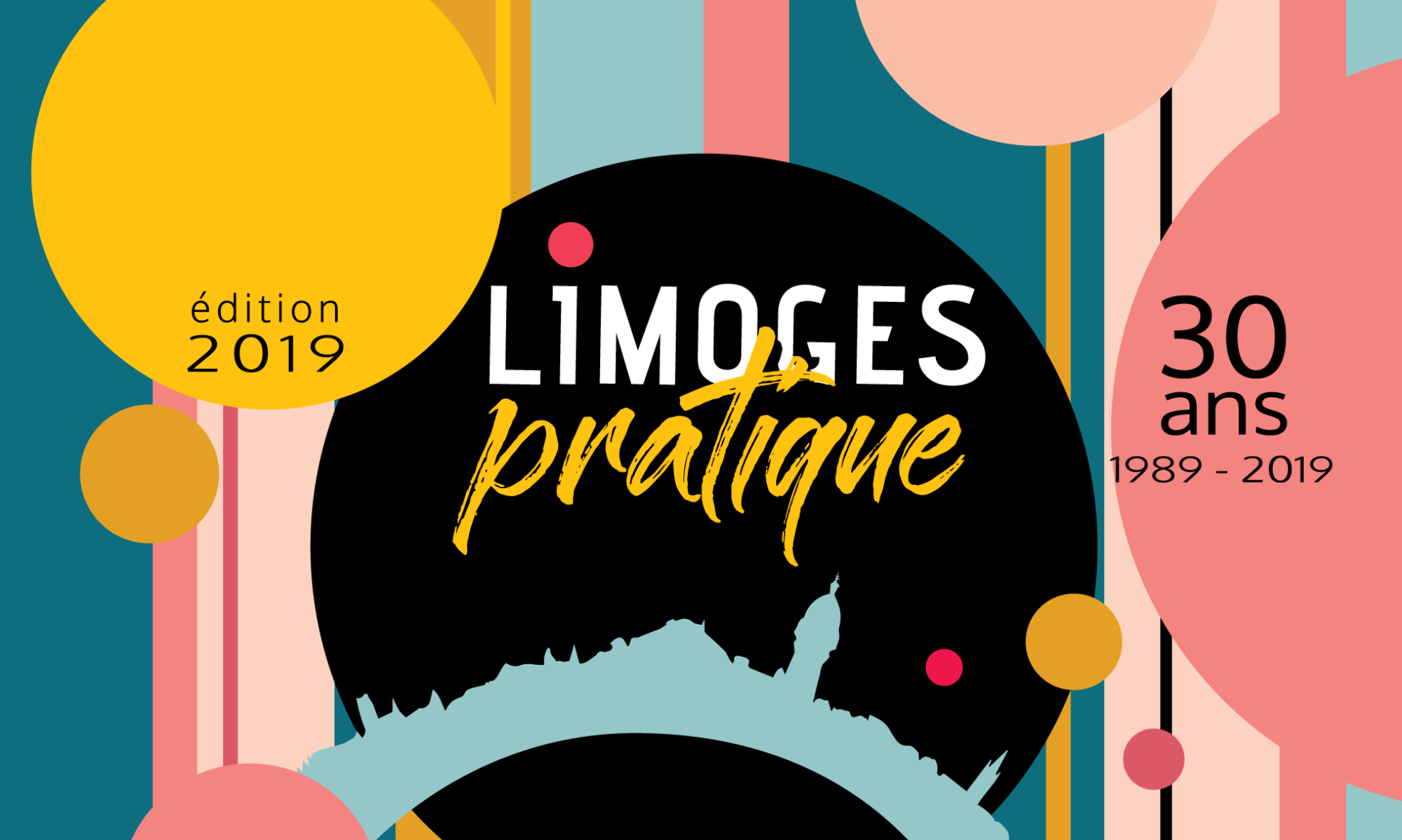 Limoges Pratique
